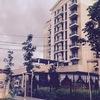 Отель Аврора отдых в Анапе