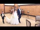 Фото видео съемка на вашу свадьбу
