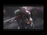[Trailer] Lineage 2 Hellbound - CGI Movie (22.05.2008)