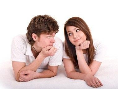 Афиша Краснодар Как наладить отношения с женщиной