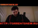 5-я волна (2016) - Трейлер HD [TorrentsNew.Ru]