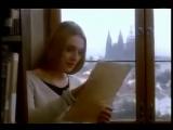 И.С. Бах (Магдалена Кожена) - Кантата BWV 30.