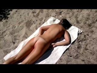 Запорожье река Днепр остров плавни туризм палатка загар романтикаundefined
