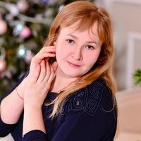 Ирина Школьникова