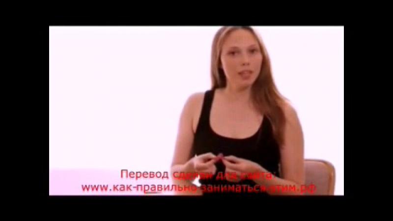 DJ.TORNADA Сектор Газа Презерватив