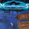 Mystery of the Ancients 5: Mud Water Creek Game