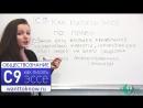 Как писать эссе. С9 по Обществознанию Право ЕГЭ 2013