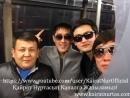 Кайрат Нуртас - «Айтшы, Ким Ол Ким_» [New HiT 2015]_HIGH