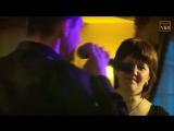 Аркадий Кобяков - Концерт_ Версия без купюр (Санкт-Петербург, Юность, 31.05.2013