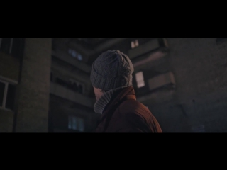 ✩ Спокойная ночь фильм Юрия Быкова Дурак 2014 год Виктор Цой группа Кино
