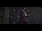 ✩ Спокойная ночь фильм Юрия Быкова Дурак (2014)