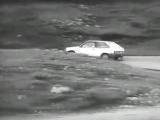 Дебют ВАЗ-2108 (1985)