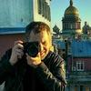 Boris Khigrin
