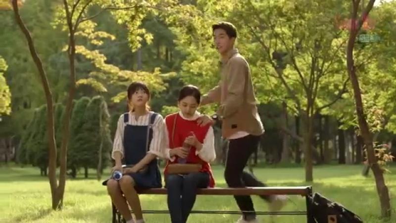 [MV] SE O 화려한 유혹 OST Part.8 - HAPPY DAY