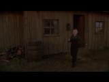 Любовь приходит тихо (1 серия) 2003 год  христианский фильм, мудрый фильм, интересный фильм, добрый фильм