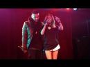 Timati ft. Kristina Si - Posmotri