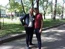 Денис Четвериков фото #35