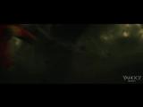 Тор 2 Царство тьмы/Thor: The Dark World (2013) Фрагмент №6