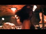 LeAnn Rimes - Cant Fight The Moonlight к/ф Бар Гадкий Койот