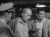 SciFi - 27th Day 1957 Full Movie in English Eng 720p HD