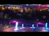 Санайя Ирани: Я тоже люблю вас!