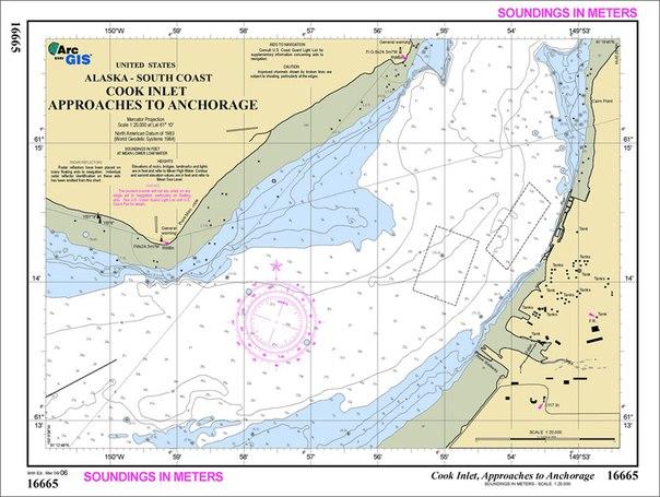 бесплатно скачать навигационные карты украины