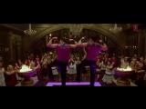 _Subha Hone Na De Full Song_ _ Desi Boyz _ Akshay Kumar _ John Abraham