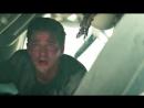 Skillet- Awake and Alive Music Video + Lyrics (Dark of the Moon