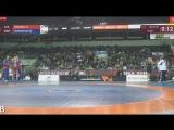 ArmFootball.com | GR. 85. Maksim MANUKYAN - Artur OMAROV 3-0