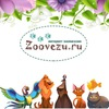 "Клуб зоомагазина ""Zoovezu.ru"""