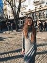Александра Новицкая фото #17