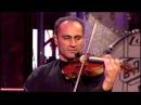 FIRE ! Violin Harp HD (Samvel Yervinyan Victor Espinola) from Yanni core - HD