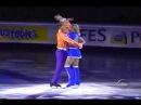 27 мая 2009 г.Навка-Костомаров 2004 Worlds Ex part1