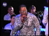 Karl Frierson &amp Vladimir Alekseyev Big-Band - Come Together