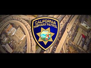 Киану Ривз и Джимми Киммел снялись в пародии на фильмы «Форсаж» и Need For Speed