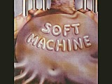 SOFT MACHINE - The Soft Weed Factor