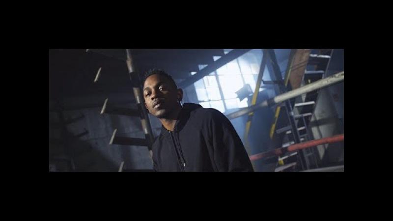 Tech N9ne - Fragile (ft. Kendrick Lamar, ¡MAYDAY! Kendall Morgan) - Director's Cut