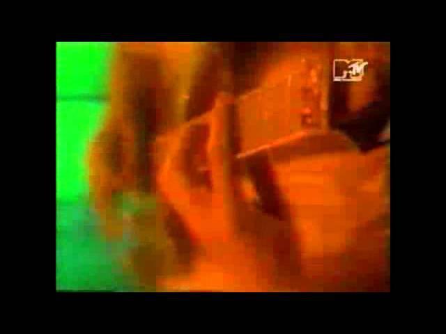 Pestilence - Mind Reflections (music video)