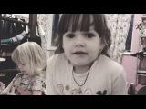 "Marina Pudra🍥Marina Kostyleva on Instagram: ""Вопрос : Как зовут Марину? очень озадачил ребёнка 😹"""