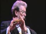 Carl Reinecke Flute sonata Undine op.167 Sir James Galway