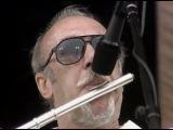 Herbie Mann - Full Concert - 081989 - Newport Jazz Festival (OFFICIAL)