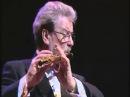 Carl Reinecke Flute sonata Undine op 167 Sir James Galway