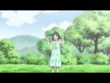 Аниме клип | Ты ушла | про любовь(2015)