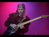 ULI JON ROTH                                                              ( AIR DE BACH )