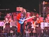 Uli Jon Roth Mozart Rondo alla Turca