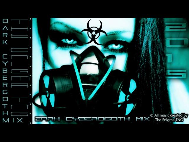 Dark Cybergoth Mix