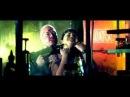 Dredd 3D (2012) Opening Chase scene (HD)