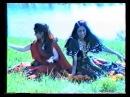 Клип цыганского ансамбля «Бахт амари»
