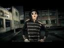 Великая Рэп Битва. Майкл Джексон vs Тесак
