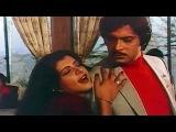 Main Bhi Hoon Yahan | Kaun Kaisey | Hindi Film Song